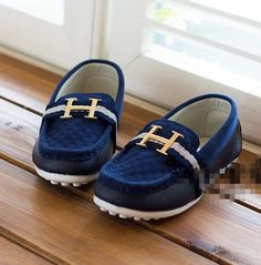 https://www.i-sabuy.com/ … จัดส่งฟรีแฟชั่นสาวเด็กรองเท้าเด็กแบรนด์ใหม่ปูรองเท้าหนังรองเท้าผ้าใบสบาย