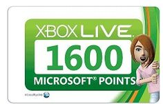 Buy Canadian Xbox 360 Live 2800 Points Card at Wish - Shopping Made Fun Microsoft, Xbox 360 Games, Arcade Games, Parody Videos, Boxing Live, Loyalty Rewards, Game Prices, 3d Studio, Xbox Live
