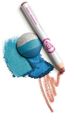 Mary Kay At Play will add fun to any look! www.marykay.com/adouglas2021 or adouglas2021@marykay.com