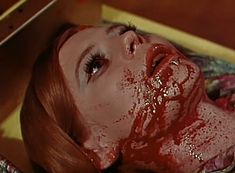 The Wizard of Gore, 1970