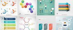 Happy Infographic marketing! #infographics #socialmedia #digitalmarketing