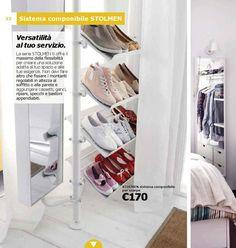 #ClippedOnIssuu from Ikea 31lug