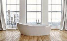die besten 25 verstopfte badewanne ideen auf pinterest langsamer abfluss verstopfte abfl sse. Black Bedroom Furniture Sets. Home Design Ideas