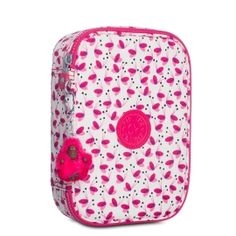 Stationary School, Kipling Bags, Cute School Supplies, Pencil Boxes, Cute Backpacks, Pen Case, Shops, Disney Frozen, Designs To Draw