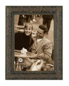 Browse our Photo Frames Collection