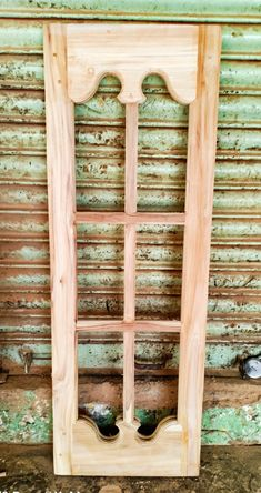 Indian Window Design, Wooden Window Design, House Window Design, Wooden Main Door Design, Tv Wall Design, Wall Shelves Design, Wooden Windows, Single Door Design, Beats Wallpaper