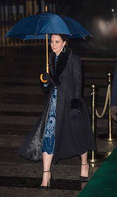 Kate Middleton Wedding Dress, Princess Kate Middleton, Kate Middleton Prince William, Kate Middleton Style, Prince William And Kate, Prince Daniel, William Kate, Prins William, Duke And Duchess
