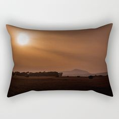 Buy Sun Gazing Rectangular Pillow by xiari_photo. Worldwide shipping available at Society6.com. Just one of millions of high quality products available.sun, sunset, sunrise, sky, clouds, cloud, warm, orange, dark, horizon, trees, photo, photography, photographer, dslr, nikon, landscape, nature, landscape photography, art, art print, wall art, home decor, interior design, home style, wall decor, black, shadows, long exposure, expose, explore, travel, cyprus, xiari, digital, love, romance…