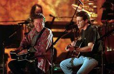 Don  & Glenn  MTV SPECIAL