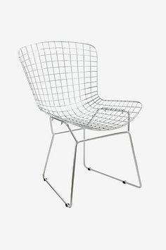 Møbler - Jotex
