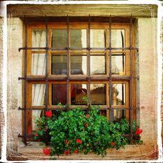 Un alojamiento rural. Historia y descanso en el interior de Castellón   Lançois Doval