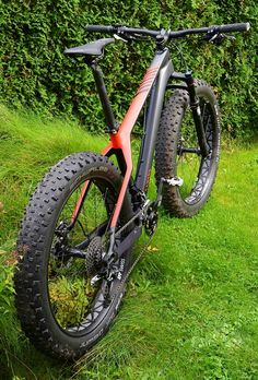 4 CANYON Dude Fat Bike, Road Bikes, Cycling Bikes, E Mountain Bike, Canyon Bike, Giant Bikes, Downhill Bike, Bike Style, Mini Bike