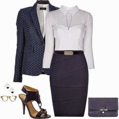 Blog Mulher Virtuosa: Fardas Para Senhoras Evangélicas - Confira Dicas de Como Escolher Modelos Que Vista Bem em Todas e Ainda Sim Seja Elegante e Moderna
