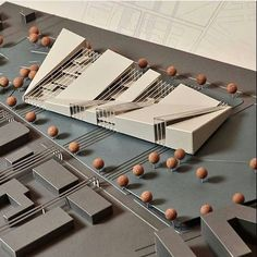 "1,671 Me gusta, 3 comentarios - architecture (@archi_all) en Instagram: ""#archistudent #architecturestudent #archdaily #archidesign #archimodel #architectuur #Arsitektur…"""