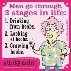 Facebook Aunty Acid - Bing Images                                                                                                                                                                                 More