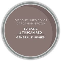 Color Mixing Lab | General Finishes Design Center General Finishes, Milk Paint, House Colors, Color Mixing, Painted Furniture, Paint Colors, Lab, It Is Finished, Cabinets