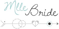 Blog mariage et inspirations mariages