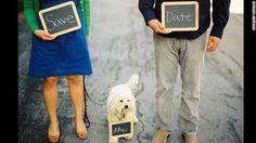 Keep It Simple Sweetheart Weddings