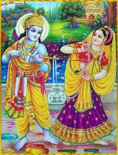 Yashoda Krishna, Radha Krishna Holi, Krishna Leela, Radha Krishna Images, Cute Krishna, Lord Krishna Images, Krishna Art, Radhe Krishna, Shree Krishna