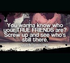U Know Your True Friends When Times Is Hard Quotes, Quotations & Sayings 2019 Inspirational Quotes For Kids, Great Quotes, Funny Quotes, Random Quotes, Awesome Quotes, Girl Quotes, Words Quotes, Sayings, Friend Quotes