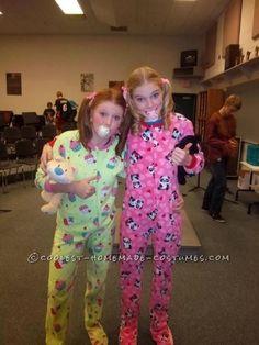 splendi cute halloween costume ideas for best friends images funny halloween splendi cute halloween costume ideas