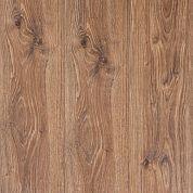 Aquaguard Smoky Dusk Water Resistant Laminate Flooring