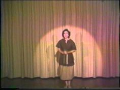 1979 Razzle Dazzle - My Funny Valentine, Indian Love Call