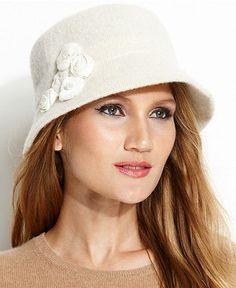 217 Best    Hat fashion    images  976d5276da9