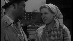 Bomba český film 1957 Men Casual, Retro, Music, Youtube, Mens Tops, Movies, Musica, Musik, Films