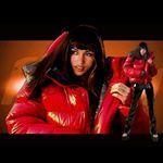 "92 Likes, 6 Comments - Puffa Down Jacket Fashion (@puffajacketfashion) on Instagram: ""#thatpuffa #winter #hooded# #sexypuffa #downcoat #downjacket #overfill #overfilled #sexyjacket…"""