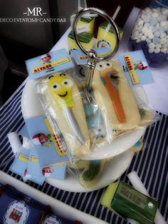 Cookies!... https://www.facebook.com/pages/Deco-Candy-Ambientaci%C3%B3n-de-Autor/361388707359818