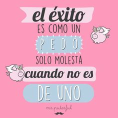 Insertado Crazy Quotes, Great Quotes, Funny Quotes, Love W, Frases Humor, Mr Wonderful, Funny Phrases, Self Love, Laughter
