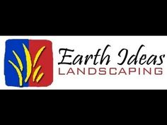 Landscaping The Woodlands TX   http://www.youtube.com/watch?v=YvxkSSS7GWc
