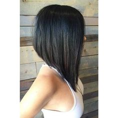 25+ Latest Short Hair Cuts For Woman | Short Hairstyles 2015 - 2016 |... ❤ liked on Polyvore featuring accessories, hair accessories and hair
