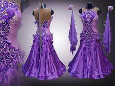 Платье 1992