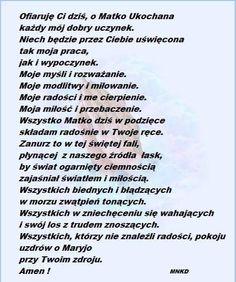 Music Humor, Motto, Poland, Believe, Prayers, Spirit, Words, Life, Inspiration
