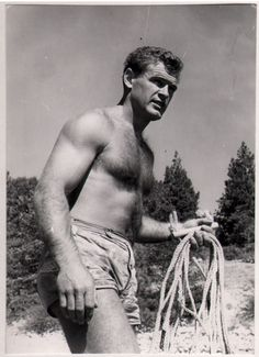 Oh, by the way...: BEAUTY: Men--Vintage Summer