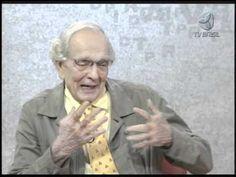 Última Hora (3/3) - Observatório da Imprensa (23/11/2011) - YouTube