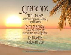 #biblia #lee #lindos #pensamientos
