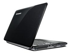 Lenovo G550     http://hc.com.vn/san-pham-so/laptop.html  http://hc.com.vn/san-pham-so/  http://hc.com.vn/