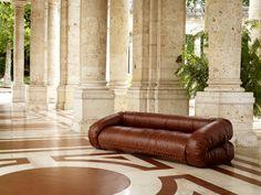 anfibio sofa