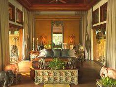 112 Best Interior Design: Thailand images | Home decor, Thai house ...