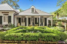 (GBRMLS) 6 bed, 8 bath, 7136 sq. ft. house located at 7022 Richards Dr, Baton Rouge, LA 70809 sold for $1,475,000 on Sep 3, 2015. MLS# 2015004664. The best of A Hays Town updated for todays living!  Enter t...
