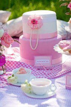 Happy Birthday Judith❤.