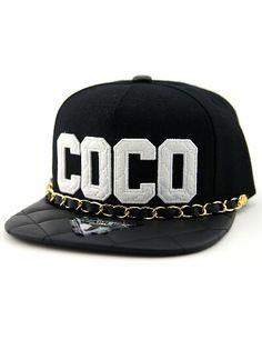 sports shoes 51f01 c9b7c Kandi, Snapback, Snapback Hats, Snapback Cap, Baseball Hat