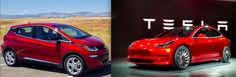 The reality of electric vehicles is that there are many more people who would love to drive an electric vehicle (EV) but aren't doing so today for a number of reasons. Cost and range are the …