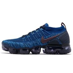 vendita economica Newest Nike Air Max 90 87 HYP PRM Mens