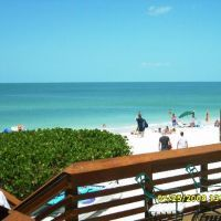 95 Free and Cheap Things to Do in Naples, FL | TripBuzz