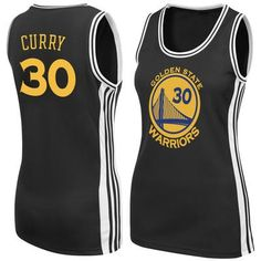798f15804 Find a new Golden State Warriors authentic or swingman jersey at Fanatics.  Get ready for game day with officially licensed Golden State Warriors  jerseys and ...