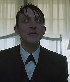 Robin Lord Taylor GIF HUNT This gif hunt contains gifs of Robin Lord Taylor. None of these gifs are mine and I take no credit for them. If any of the gifs are yours, feel free to send me an ask. Gotham Show, Gotham Series, Gotham Tv, Penguin Gotham, Lord & Taylor, Cute Boys, Penguins, Favorite Tv Shows, Robin